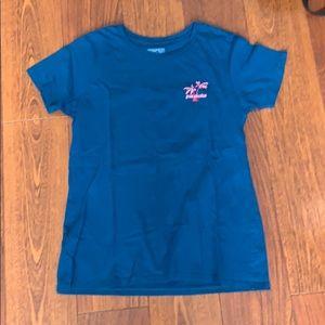 Patagonia Hawaii Edition shirt